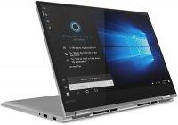 Ноутбук Lenovo Yoga 730-15IWL (81JS000RRU) (Intel Core i7-8565U 1.8Ghz/15.6