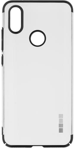 Купить Чехол InterStep, Decor для Xiaomi Mi A2/6X Black...