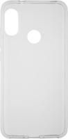 Чехол InterStep Slender для Xiaomi A2 Lite/Redmi