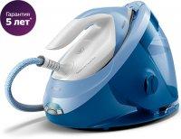 Парогенератор Philips GC8942/20 PerfectCare Expert Plus