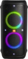 Беспроводная аудиосистема JBL Party Box 300 (JBLPARTYBOX300RU)