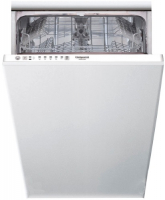 HOTPOINT-ARISTON HSIE 2B0  фото