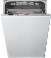 HOTPOINT-ARISTON HSIC 3M19 C  фото