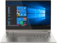 Ноутбук Lenovo Yoga C930-13IKB (81C40024RU) (Intel Core i5-8250U 1.6Ghz/13.9