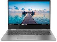 Ноутбук Lenovo Yoga 730-13IWL (81JR001FRU) (Intel Core i5-8265U 1.6Ghz/13.3