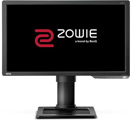 Купить Монитор BenQ, Zowie XL2411P