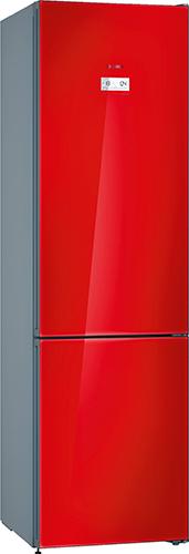 Холодильник Bosch VitaFresh Serie | 6 KGN39LR31R