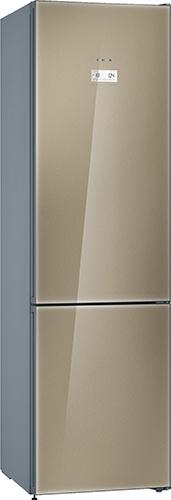 Холодильник Bosch VitaFresh Serie | 6 KGN39LQ31R