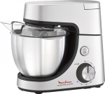 Кухонная машина Moulinex QA51AD10 Masterchef Gourmet