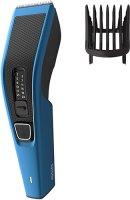 Машинка для стрижки волос Philips HC3522/15 Hairclipper Series 3000