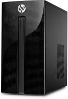 Компьютер HP 460-a213ur (5KU58EA)