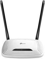 Wi-Fi роутер TP-Link TL-WR841N V14.0