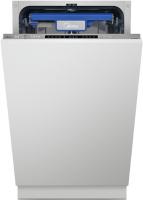 Купить Встраиваемая посудомоечная машина Midea, MID45S510