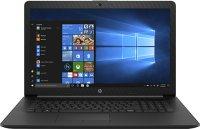 "Ноутбук HP 17-ca0118ur (5GU07EA) (AMD A6-9225 2.6GHz/17.3""/1600х900/8GB/1TB HDD/AMD Radeon R4/DVD±RW/Wi-Fi/Bluetooth/Win 10 Home x64)"