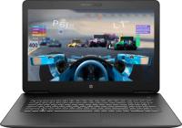 Игровой ноутбук HP Pavilion 17-ab419ur (5ML46EA)