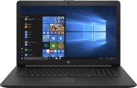 "Ноутбук HP 17-by0041ur (4JV33EA) (Intel Core i3-7020U 2.3GHz/17.3""/1600х900/4GB/1TB HDD + 128GB SSD/Intel UHD Graphics 620/DVD±RW/Wi-Fi/Bluetooth/Win 10 Home x64)"