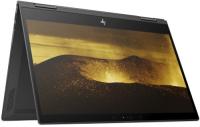 HP ENVY X360 13-AG0028UR (5MH36EA)