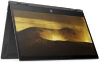 "Ноутбук-трансформер HP Envy x360 13-ag0029ur (5MH34EA) (AMD Ryzen 5 2500U 2000Mhz/13.3""/1920х1080/8GB/512GB/DVD нет/AMD Radeon Vega 8/Wi-Fi/Bluetooth/Win 10 Home)"