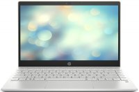 "Ноутбук HP Pavilion 13-an0040ur (5CR62EA) (Intel Core i3 8145U 2100Mhz/13.3""/1920х1080/4GB/256GB SSD/DVD нет/Intel UHD Graphics 620/Wi-Fi/Bluetooth/Win 10 Home)"