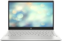 "Ноутбук HP Pavilion 13-an0032ur (5CR92EA) (Intel Core i3-8145U 2100Mhz/13.3""/1920х1080/4GB/128GB SSD/DVD нет/Intel UHD Graphics 620/Wi-Fi/Bluetooth/Win 10 Home)"