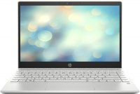 "Ноутбук HP Pavilion 13-an0031ur (5CS36EA) (Intel Core i3-8145U 2.1GHz/13.3""/1920х1080/4GB/128GB SSD/Intel UHD Graphics 620/DVD нет/Wi-Fi/Bluetooth/Win10 Homex64)"