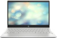 Ноутбук HP Pavilion 13-an0031ur