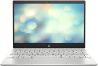 "Ноутбук HP Pavilion 13-an0030ur (5CV30EA) (Intel Core i3-8145U 2.1GHz/13.3""/1920х1080/4GB/128GB SSD/Intel UHD Graphics 620/DVD нет/Wi-Fi/Bluetooth/Win10 Homex64)"