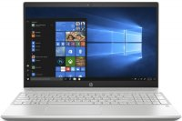 Ноутбук HP Pavilion 15-cw0040ur (5MH37EA) (AMD Ryzen 3 2300U 2GHz/15.6