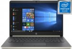Ноутбук HP 14-cf0000ur (4JS01EA)