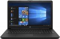 """Ноутбук HP 15-DB0337UR (4RK85EA) (AMD A9-9425 3.1GHz/15.6""""/1366х768/8GB/1TB/AMD Radeon  520/DVD нет/Wi-Fi/Bluetooth/Win10 Homex64)"""