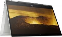 HP ENVY X360 15-CN1001UR (5CR74EA)