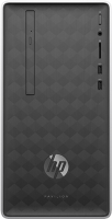 Компьютер HP Pavilion 590-a0025ur (5KP33EA)
