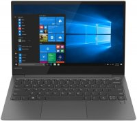 "Ноутбук-трансформер Lenovo Yoga S730-13IWL (81J0002JRU) (Intel Core i7-8565U 1800Mhz/13.3""/1920х1080/8GB/256GB SSD/DVD нет/Intel UHD Graphics 620/Wi-Fi/Bluetooth/Win 10 Home)"