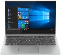 "Ноутбук-трансформер Lenovo Yoga S730-13IWL (81J0002KRU) (Intel Core i7-8565U 1800Mhz/13.3""/1920х1080/16GB/256GB SSD/DVD нет/Intel UHD Graphics 620/Wi-Fi/Bluetooth/Win 10 Home)"