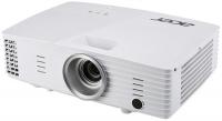 Проектор Acer X1285, код 4713147829460