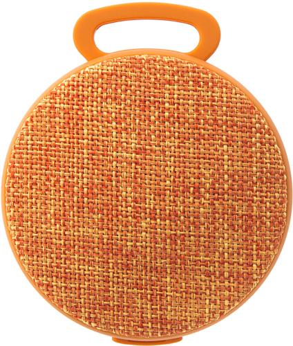 Портативная колонка W.O.L.T. W.O.L.T. WBS-005 Orange