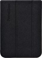Купить Чехол для электронной книги PocketBook, для 740 Black (PBC-740-BKST-RU)