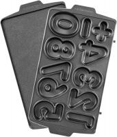 Комплект съемных панелей для мультипекаря REDMOND RAMB-33