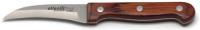 Нож разделочный Atlantis 24411-SK 7 см