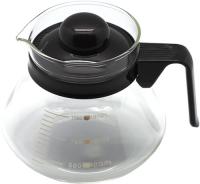 Заварочный чайник Hans&Gretchen 1 л (14YS-8204)