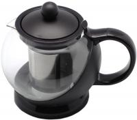 Заварочный чайник Hans&Gretchen 0,75 л (14YS-8240)