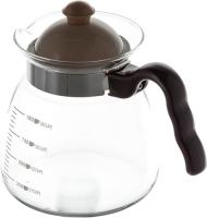 Заварочный чайник Hans&Gretchen 1 л (14YS-8099)
