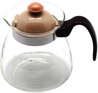 Заварочный чайник Hans&Gretchen 0,85 л (14YS-8015)