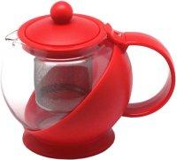 Заварочный чайник Hans&Gretchen 0,75 л  (14YS-8061)