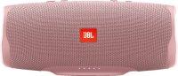 Портативная колонка JBL Charge 4 Pink (JBLCHARGE4PINK)