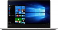 "Ноутбук Lenovo IdeaPad 720S-13IKB (81BV0007RK) (Intel Core i5-8250U 1.6Ghz/13.3""/1920х1080/8GB/128GB SSD/Intel UHD Graphics 620/DVD нет/Wi-Fi/Bluetooth/Win 10)"