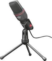 Микрофон Trust GXT 212 (22191)