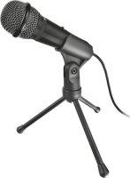 Микрофон Trust Starzz USB All-Round (21993)