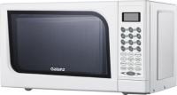 Микроволновая печь Galanz