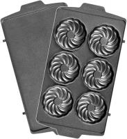 Комплект съемных панелей для мультипекаря Redmond RAMB-31 (Курабье)